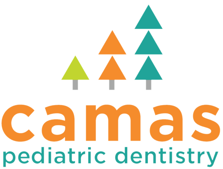 Camas Pediatric Dentistry